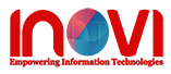 Inovi Technologies logo